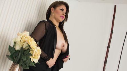 TanyaKloss's profil bild – Flickor på LiveJasmin