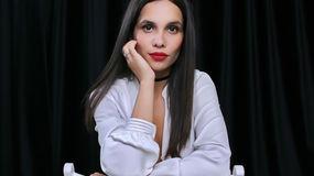 ExquisiteNorah's hot webcam show – Girl on LiveJasmin