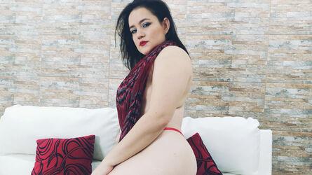 StefaniaGonzalez