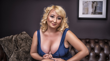 OlgaSeductions hot webcam show – Modne Kvinder på Jasmin