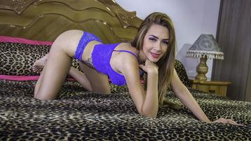 Show caliente de webcam de AgathaAnderson – Chicas en Jasmin