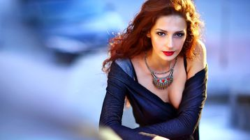 Show caliente de webcam de VitaSecrett – Flirteo Caliente en Jasmin