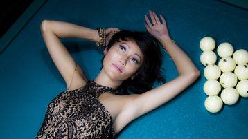 NaomiMILF szexi webkamerás show-ja – Lány a Jasmin oldalon