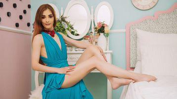 AddictiveLucile's hot webcam show – Girl on Jasmin