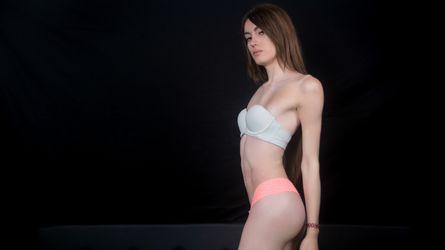 CandyKarl's profile picture – Transgender on LiveJasmin