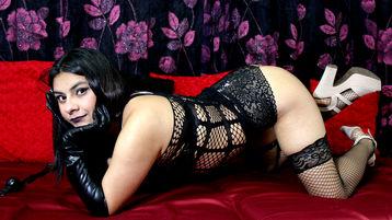 AMYDIRTYX's hot webcam show – Fetish on Jasmin