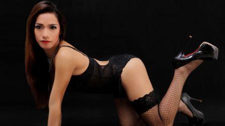 tara-nude-porn-live-tranny-nicole-nude-bisexual