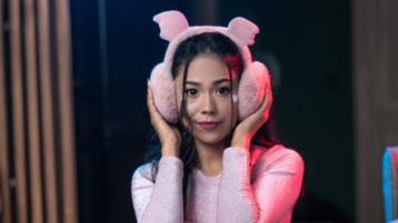KaiyaMei's hot webcam show – Girl on Jasmin