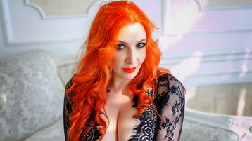 NaughtyMargot's hot webcam show – Mature Woman on Jasmin