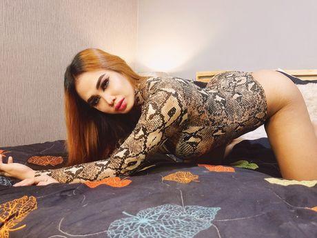 AlisonIvyLEE