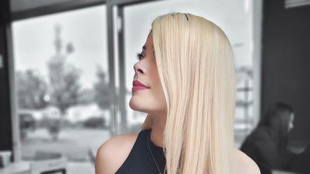 VanessaOwen