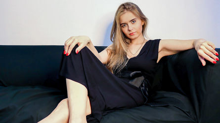 ElizabethSuon