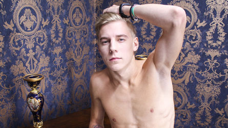 DominikNice's profile picture – Boy for Girl on LiveJasmin
