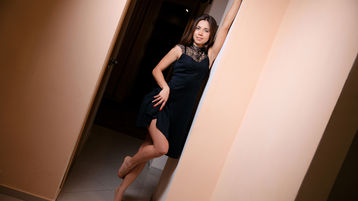 Bellia's hot webcam show – Hot Flirt on Jasmin