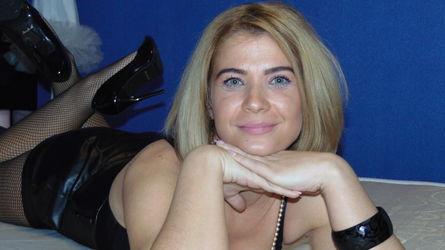 Poza de profil a lui LuanaSummery – Fata pe LiveJasmin