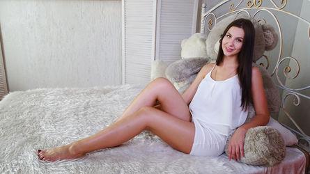 CamillaIvory