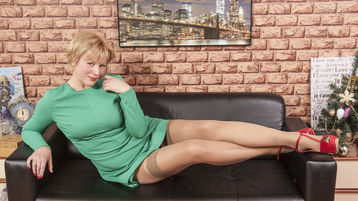 bustyiren4u's hot webcam show – Mature Woman on Jasmin