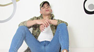 DASTANlatin's hot webcam show – Boy on boy on Jasmin