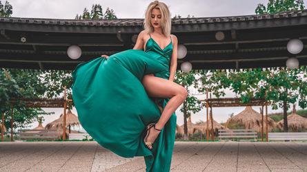 ChloeLuz