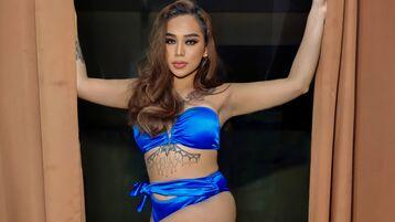 Show di sesso su webcam con QueenNatalieFox – Transessuali su Jasmin