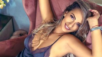 горячее шоу перед веб камерой RileyNova – Девушки на Jasmin